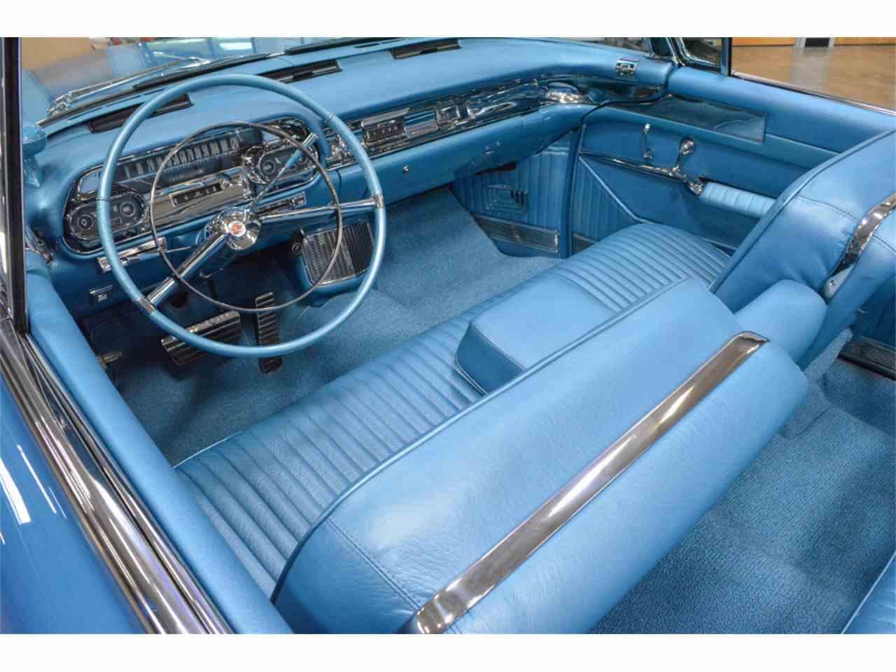 Large Picture of '57 Eldorado - LKLZ