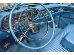 Picture of Classic 1957 Cadillac Eldorado Offered by John Kufleitner's Galleria - LKLZ