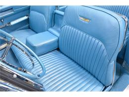 Picture of Classic 1957 Cadillac Eldorado Auction Vehicle Offered by John Kufleitner's Galleria - LKLZ