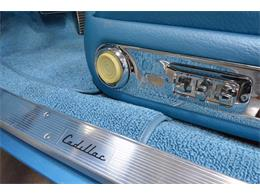 Picture of 1957 Cadillac Eldorado located in Ohio Auction Vehicle - LKLZ