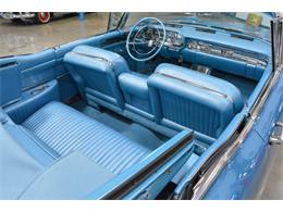 Picture of '57 Eldorado located in Ohio Auction Vehicle Offered by John Kufleitner's Galleria - LKLZ
