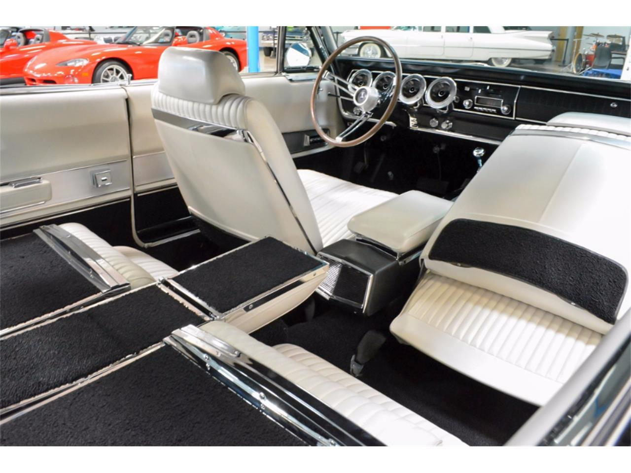 Large Picture of '67 Dodge Charger located in Salem Ohio - $175,000.00 - LKM1