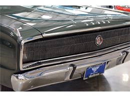 Picture of 1967 Charger located in Ohio - LKM1