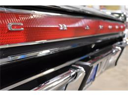 Picture of 1967 Charger located in Salem Ohio - $175,000.00 - LKM1