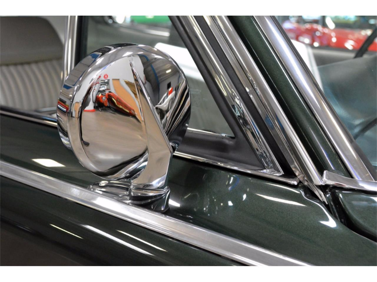 Large Picture of '67 Dodge Charger Offered by John Kufleitner's Galleria - LKM1