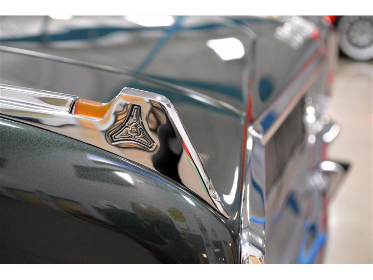Large Picture of Classic '67 Dodge Charger located in Ohio Offered by John Kufleitner's Galleria - LKM1