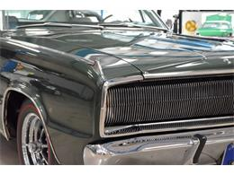 Picture of '67 Charger - $175,000.00 Offered by John Kufleitner's Galleria - LKM1