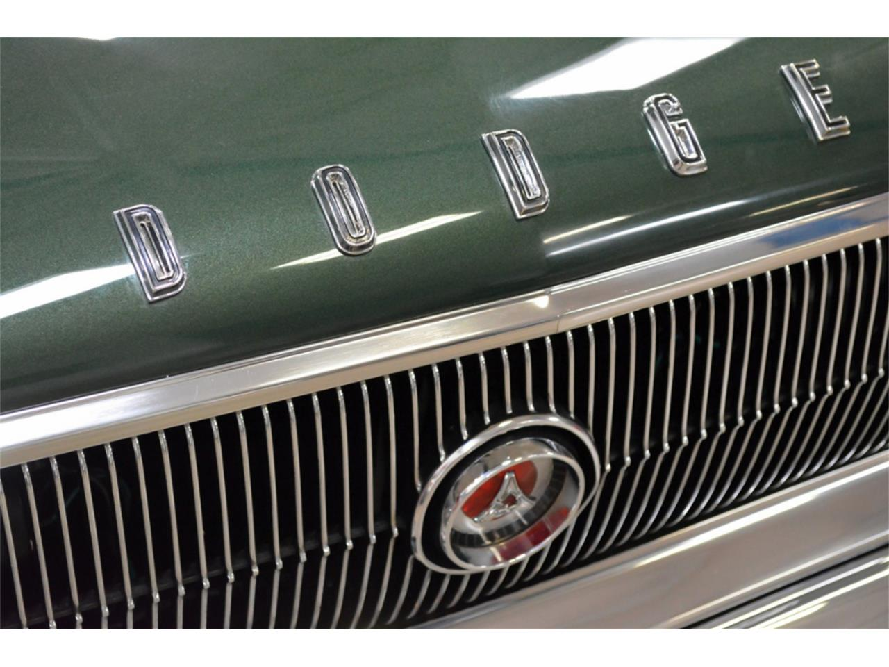 Large Picture of '67 Charger - $175,000.00 - LKM1