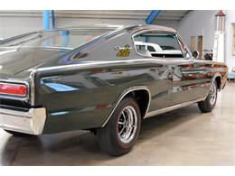 Picture of Classic 1967 Charger located in Ohio - LKM1