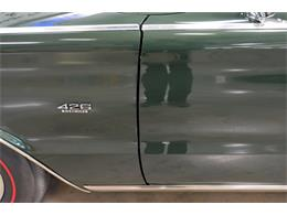 Picture of '67 Dodge Charger - $175,000.00 - LKM1