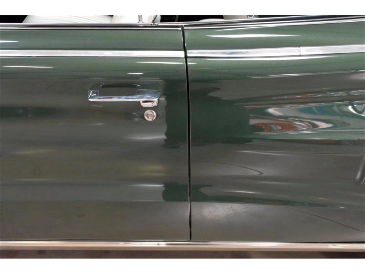 Large Picture of Classic 1967 Charger located in Salem Ohio - $175,000.00 Offered by John Kufleitner's Galleria - LKM1