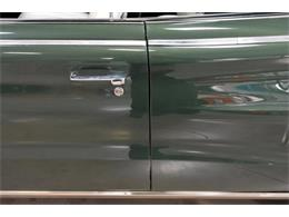 Picture of Classic '67 Charger located in Salem Ohio - $175,000.00 Offered by John Kufleitner's Galleria - LKM1