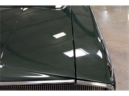 Picture of 1967 Charger located in Salem Ohio Offered by John Kufleitner's Galleria - LKM1