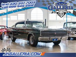 Picture of 1967 Charger - $175,000.00 - LKM1