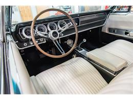 Picture of Classic 1967 Dodge Charger Offered by John Kufleitner's Galleria - LKM1