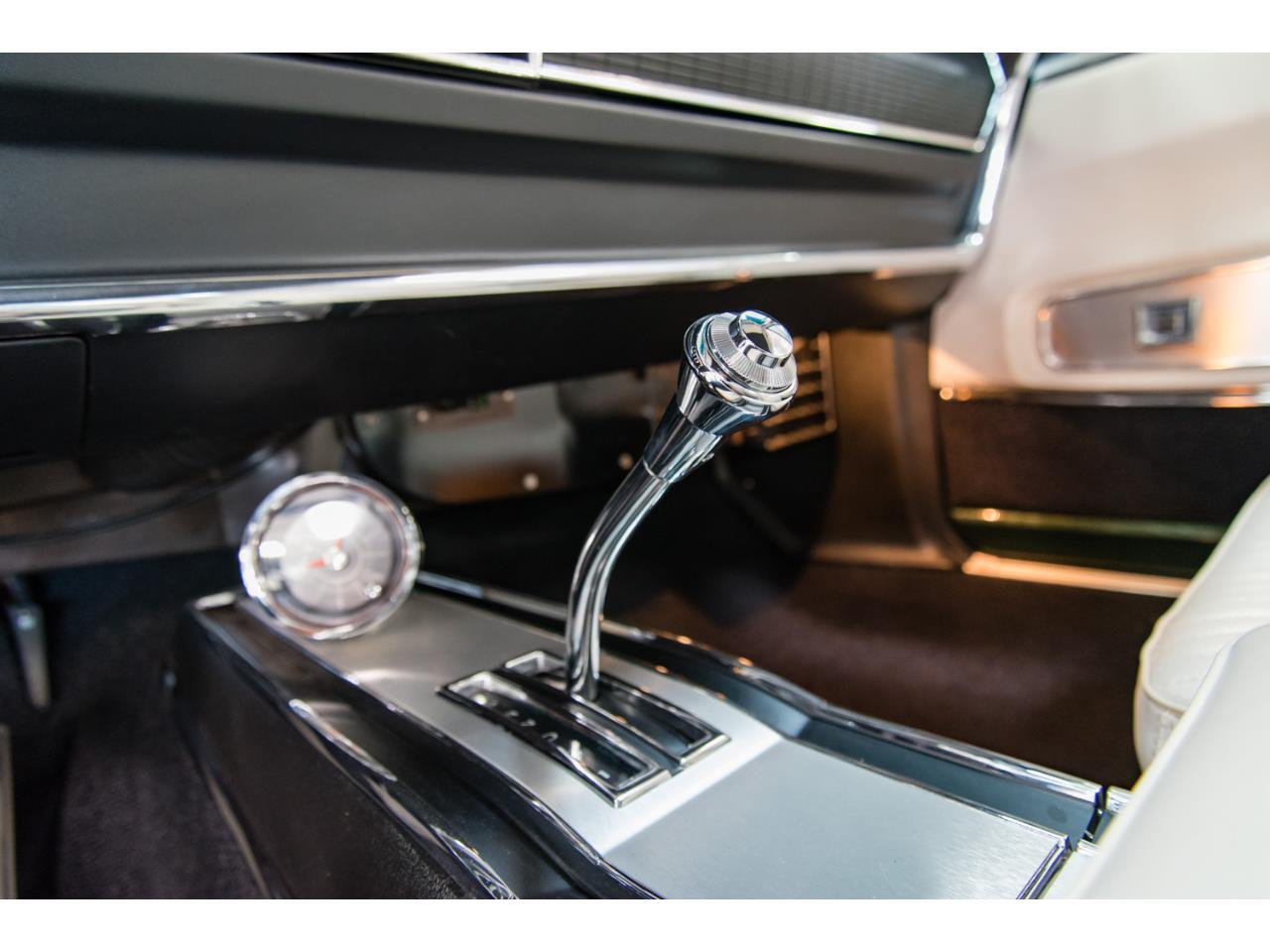 Large Picture of Classic '67 Dodge Charger located in Ohio - $175,000.00 - LKM1