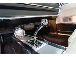 Picture of Classic '67 Charger located in Salem Ohio Offered by John Kufleitner's Galleria - LKM1