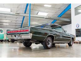Picture of '67 Charger located in Salem Ohio Offered by John Kufleitner's Galleria - LKM1