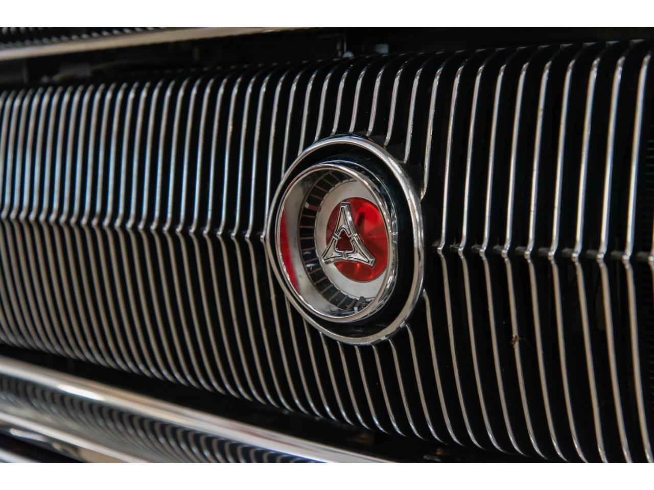 Large Picture of Classic '67 Dodge Charger - $175,000.00 - LKM1