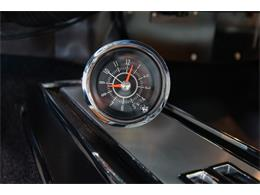 Picture of '67 Dodge Charger located in Salem Ohio Offered by John Kufleitner's Galleria - LKM1