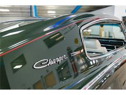 Picture of Classic '67 Charger located in Ohio Offered by John Kufleitner's Galleria - LKM1