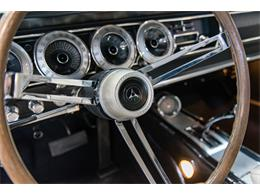 Picture of '67 Charger located in Ohio Offered by John Kufleitner's Galleria - LKM1