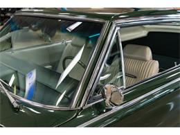 Picture of '67 Dodge Charger located in Salem Ohio - LKM1