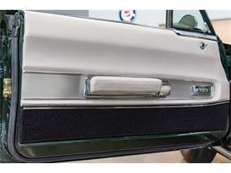 Picture of Classic 1967 Dodge Charger - $175,000.00 Offered by John Kufleitner's Galleria - LKM1