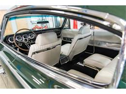 Picture of '67 Dodge Charger - $175,000.00 Offered by John Kufleitner's Galleria - LKM1