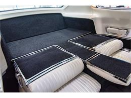 Picture of '67 Dodge Charger located in Ohio Offered by John Kufleitner's Galleria - LKM1