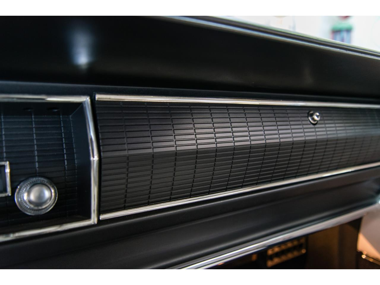 Large Picture of Classic 1967 Dodge Charger located in Ohio - LKM1