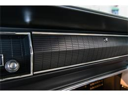 Picture of Classic 1967 Dodge Charger located in Salem Ohio - $175,000.00 Offered by John Kufleitner's Galleria - LKM1
