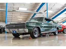 Picture of 1967 Charger located in Ohio Offered by John Kufleitner's Galleria - LKM1
