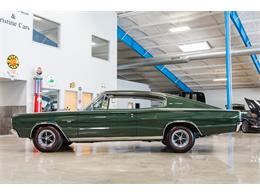 Picture of '67 Dodge Charger located in Salem Ohio - $175,000.00 - LKM1