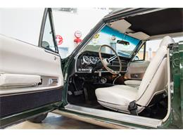 Picture of Classic '67 Charger - $175,000.00 Offered by John Kufleitner's Galleria - LKM1