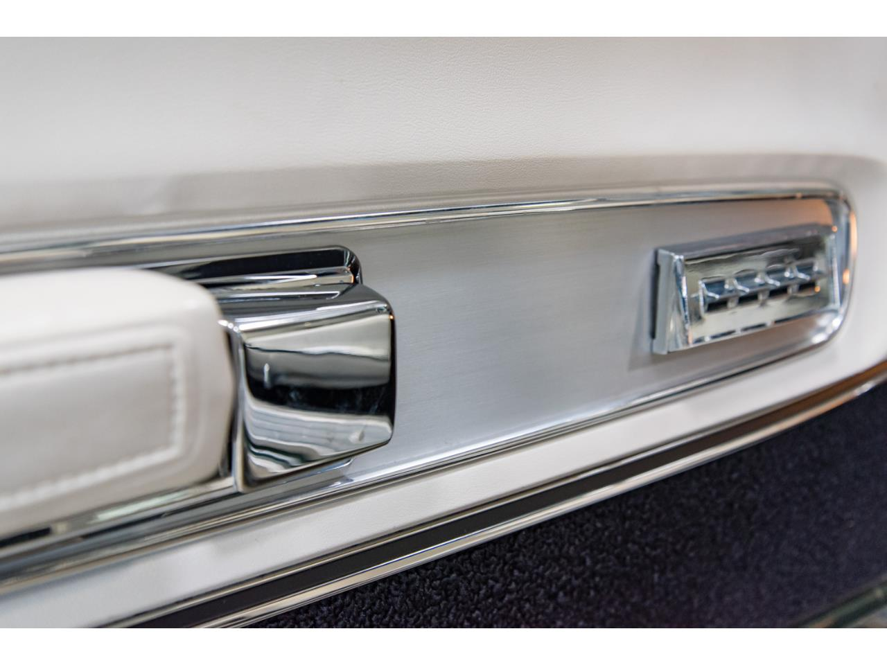 Large Picture of Classic 1967 Dodge Charger located in Salem Ohio Offered by John Kufleitner's Galleria - LKM1