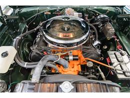 Picture of 1967 Dodge Charger located in Ohio Offered by John Kufleitner's Galleria - LKM1
