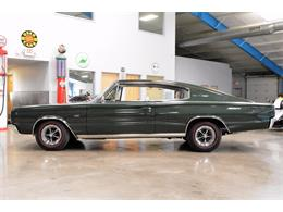 Picture of '67 Charger - LKM1