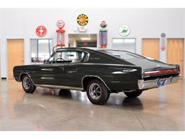 Picture of Classic '67 Charger located in Salem Ohio - $175,000.00 - LKM1