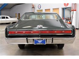 Picture of 1967 Dodge Charger - $175,000.00 - LKM1
