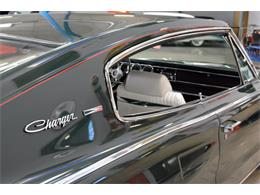 Picture of Classic 1967 Charger Offered by John Kufleitner's Galleria - LKM1