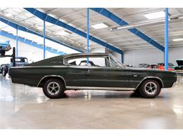 Picture of Classic '67 Charger - LKM1