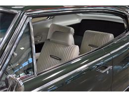 Picture of 1967 Dodge Charger - LKM1