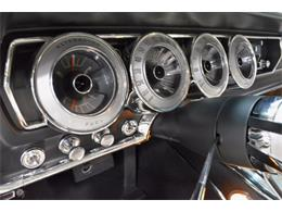 Picture of Classic 1967 Dodge Charger - $175,000.00 - LKM1