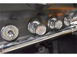 Picture of '67 Dodge Charger Offered by John Kufleitner's Galleria - LKM1