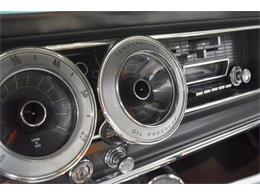 Picture of '67 Charger located in Ohio - $175,000.00 - LKM1