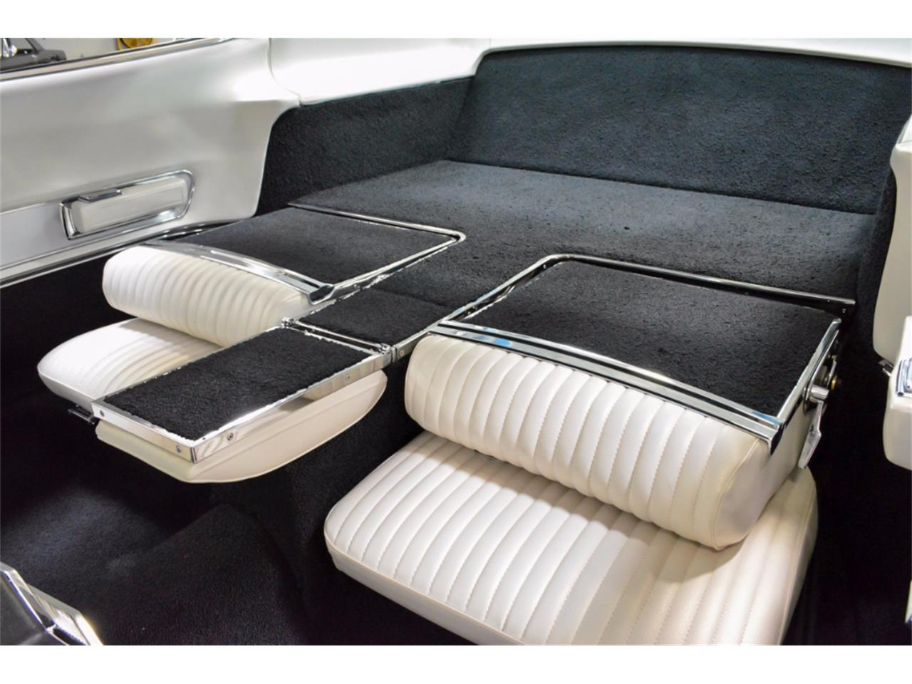 Large Picture of '67 Dodge Charger - $175,000.00 Offered by John Kufleitner's Galleria - LKM1