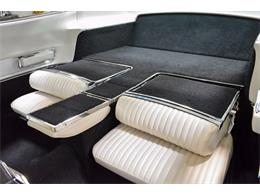 Picture of 1967 Dodge Charger located in Ohio - $175,000.00 Offered by John Kufleitner's Galleria - LKM1