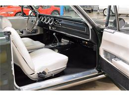 Picture of Classic 1967 Charger located in Ohio Offered by John Kufleitner's Galleria - LKM1