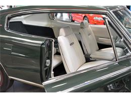 Picture of Classic '67 Charger - $175,000.00 - LKM1